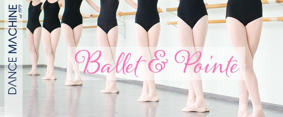ballet-slide