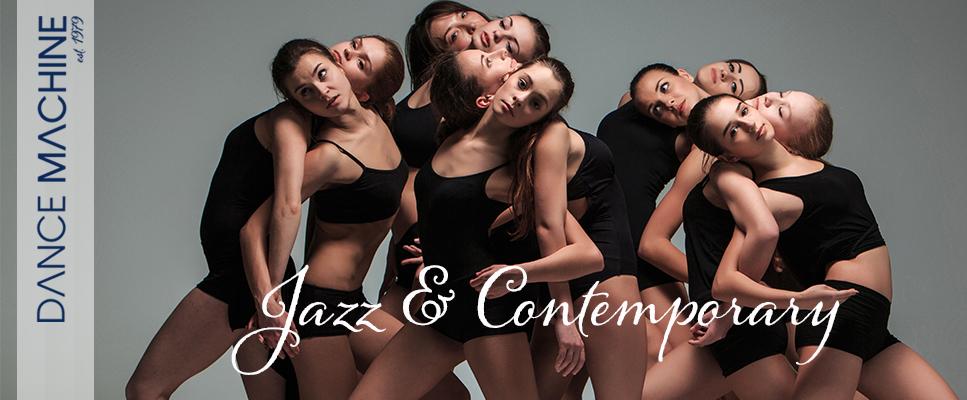 jazz-slide